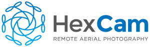 Hexcam logo 300x95 When does the building work start?